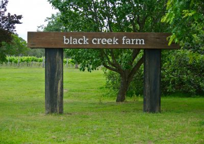 17_DSC_4477_Black_Creek_Farm_sign